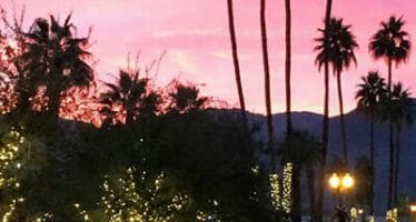 What's Happening Coachella Valley and the Greater Palm Springs Area Live, News & Entertainment…