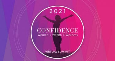 Are You A Woman Looking To Make 2021 A Purposeful Year?