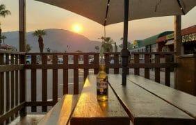 Little Bar, Big Challenge: An Insider's Look