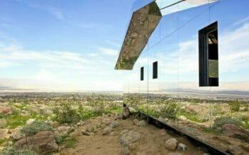 Desert X 2021 Artists Revealed