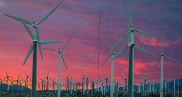 Urgent: Coachella Valley, San Gorgonio Wind Advisories In Affect