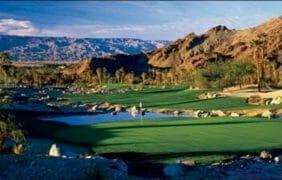 Larry Ellison's Fifty Unit Luxury Retreat In Rancho Mirage Receives Approvals
