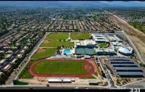 Desert Sands Unified School District Announces 6th-12th To Open March 29!