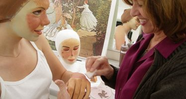 The Pageant of the Masters Returns to Laguna Beach this Summer!