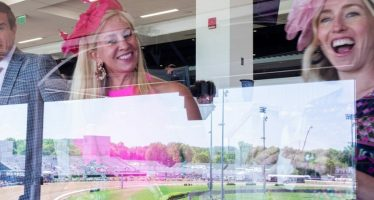 What to Know About the 147th Kentucky Derby