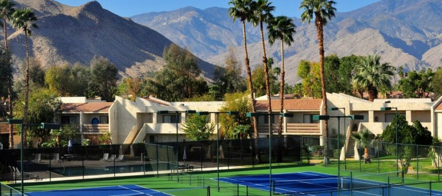 Palm Springs Attorneys SBEMP Prevail in High-Profile California Appeal Case, Protects Short-Term Rentals