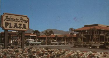 Some in Palm Desert Calling for an End to Moratorium on Drive Thrus