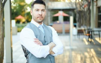 The Next Generation of Accident Attorney in the Coachella Valley