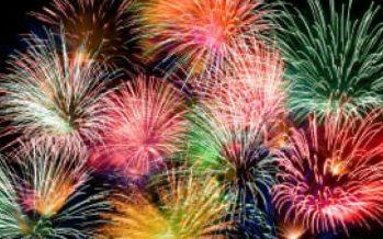 Coachella Valley Fourth Of July Celebrations