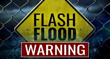 Flash Flood Warning until 7:30PM Thursday, Riverside County