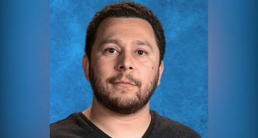 DSUSD English Teacher dies of COVID-19 complications at just 32 years old