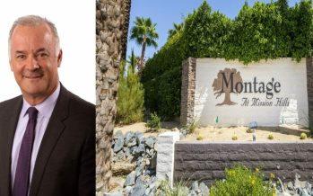 Coachella Valley Case Bolsters Short Term Rentals