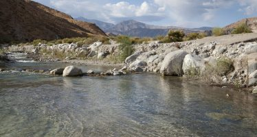 CA's Drought Emergency Now Includes Riverside County