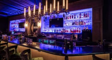 Libation Room Grand Opening Party